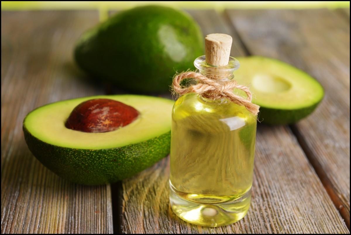 Yağ Yakıcı Yiyecekler ve Metabolizma Hızlandırıcı Besinler