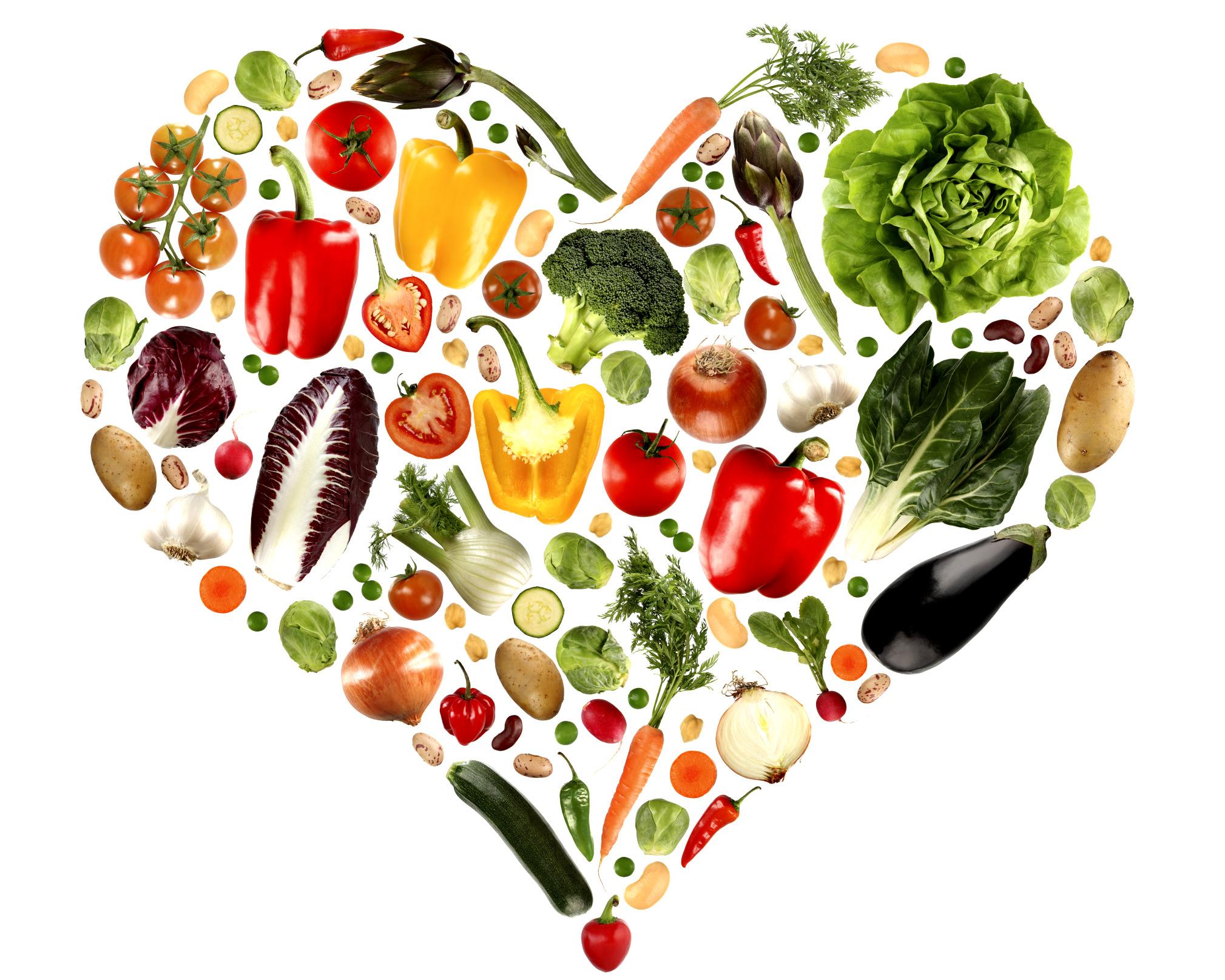 populer-diyetler-diyet-cesitleri