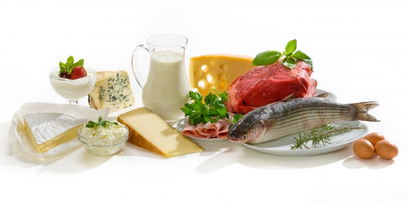 saf-protein-guclendirme-dukan-diyeti