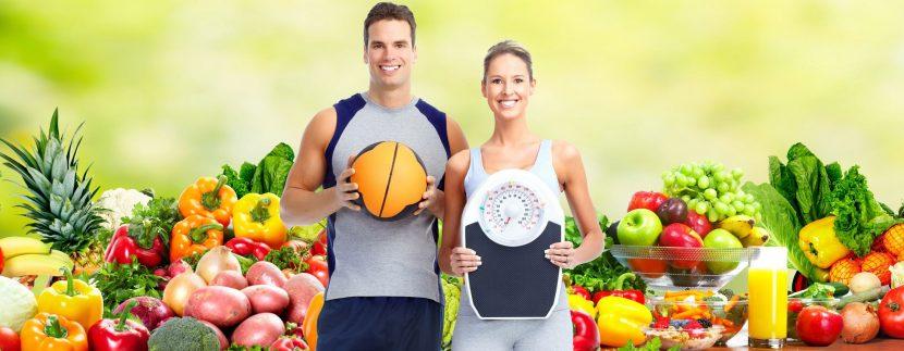 saglikli-beslenme-ve-diyet-dosyasi