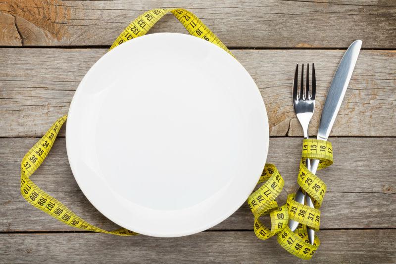 Besin Değişim Listesi Örneği ve Diyet Besin Eşdeğerleri Tablo Cetveli