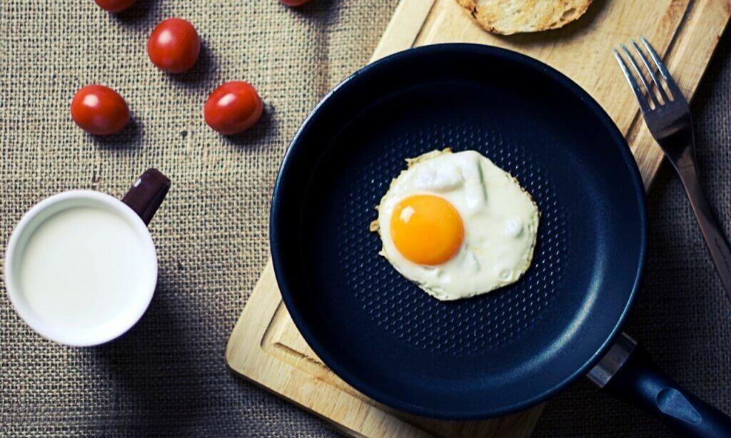 Kahvaltı Öğünü ve Kahvaltının Önemi | Diyet Kahvaltı Önerileri