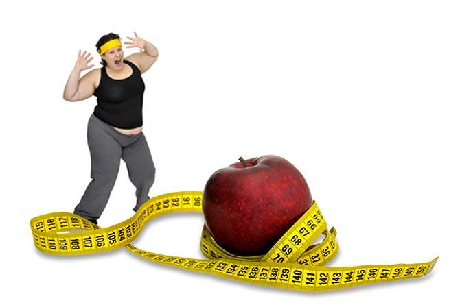 Şeker Hastaları Ne Yemeli Nasıl Beslenmeli?