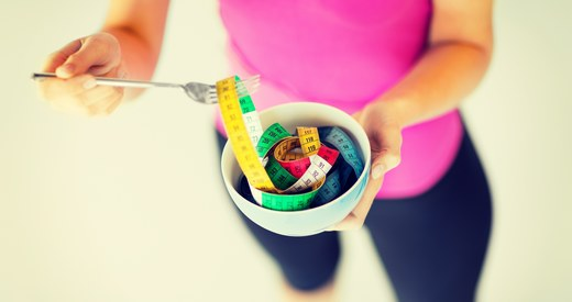 Metabolizma Hızlandırma Yolları