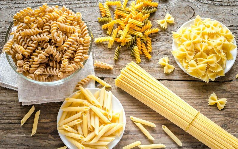Düşük Karbonhidrat Diyeti ve Diyet Listesi