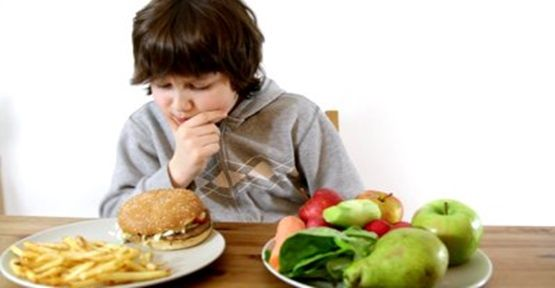 Beslenme Eğitimi