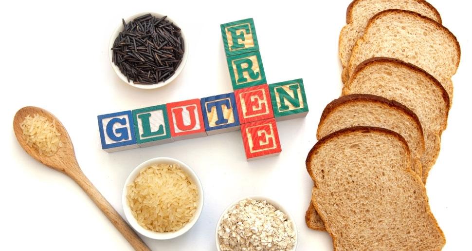 Gluten Nedir? Glutensiz Beslenme Diyeti Nasıl Yapılır?