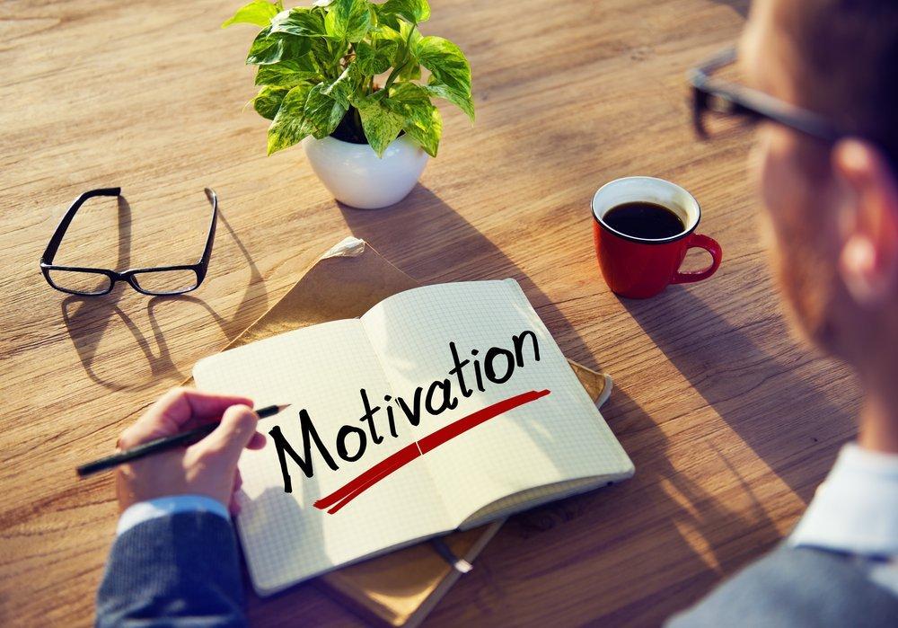 Diyet Sürecinde Motivasyonunuzu Arttıracak Besin Önerileri