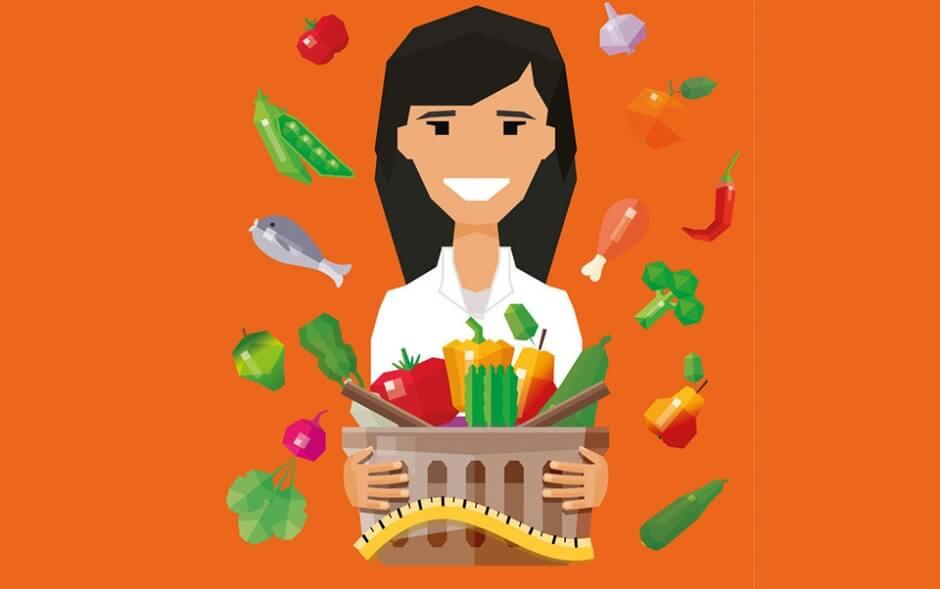 Diyetisyen | Beslenme Uzmanı