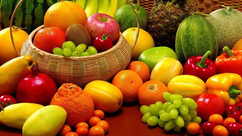 diyet-esnasinda-hangi-meyveler-ile-beslenmelisiniz-