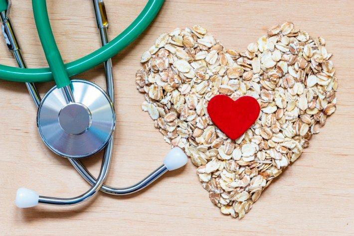 cholesterol-kolesterol Kolesterol Hastaları İçin Beslenme ve Diyet Önerileri