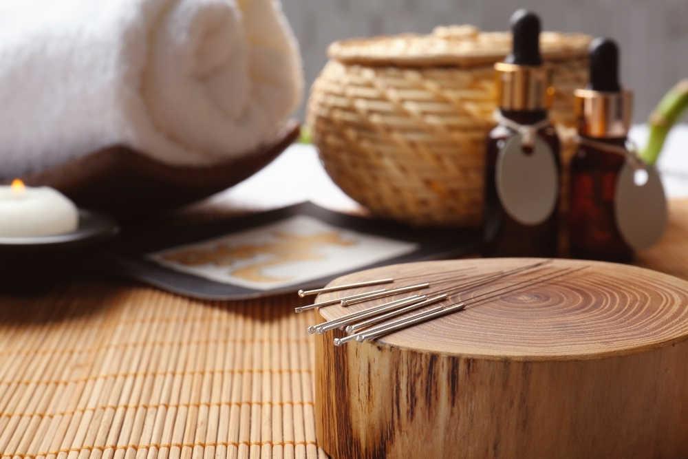akupunktur-ile-zayiflama_1 Akupunktur ile Zayıflamak Mümkün Müdür?