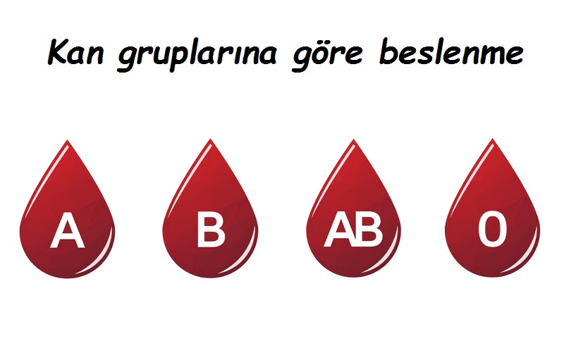 eat-blood-type-FI Kan Gruplarına Göre Beslenme Nasıl Olur?