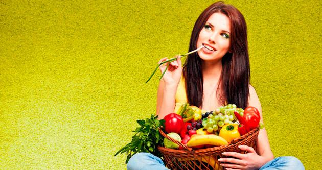 1415724169272 Cilde İyi Gelen Besinler ve Yiyecekler: Yağ, Bitki, Vitaminler...