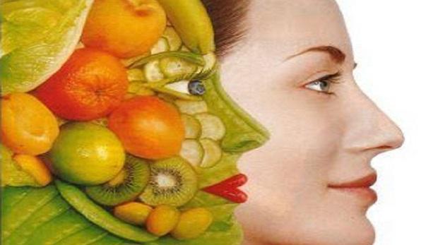 Cilde İyi Gelen Besinler ve Yiyecekler: Yağ, Bitki, Vitaminler...