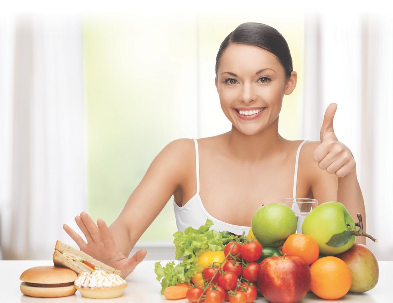 cilt Cilde İyi Gelen Besinler ve Yiyecekler: Yağ, Bitki, Vitaminler...