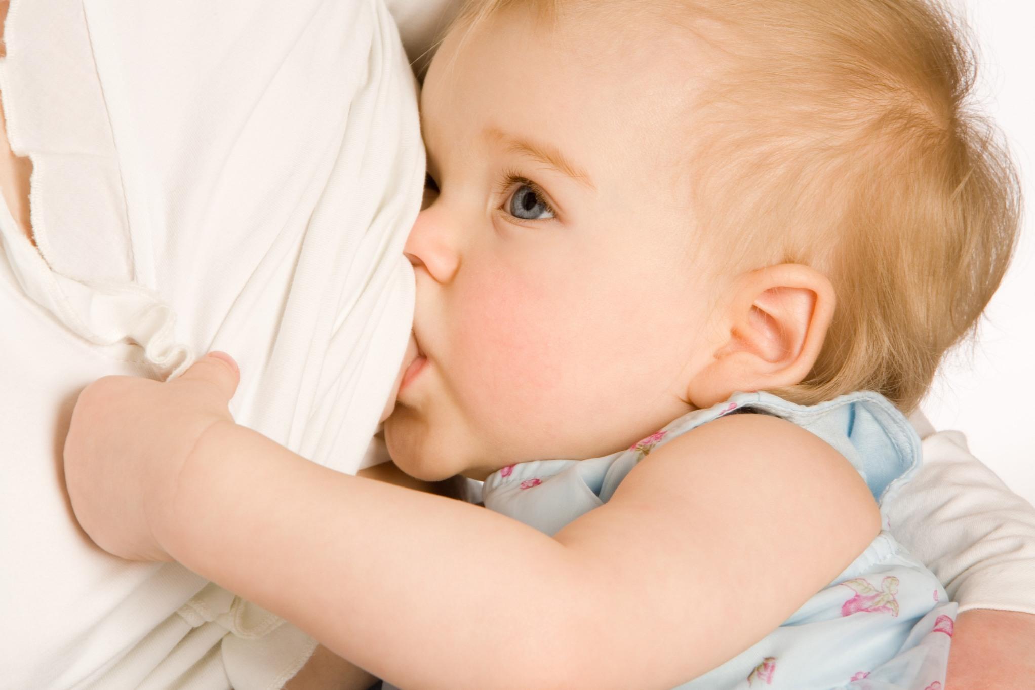 9364 Emziren Anne Diyeti 🤱 Ne Yemeli | Doğum Sonrası Beslenme