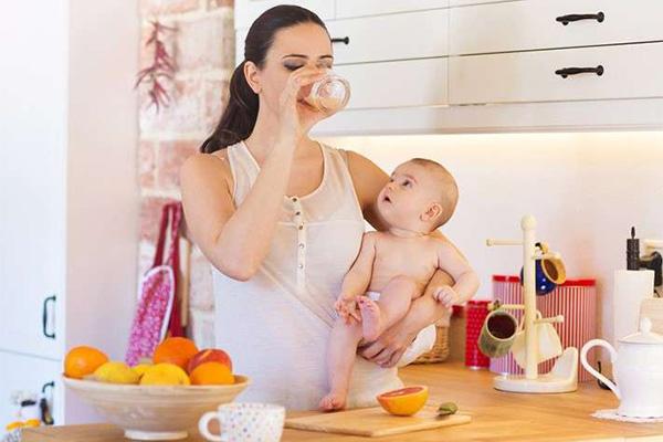 emsirne-anne Emziren Anne Diyeti 🤱 Ne Yemeli | Doğum Sonrası Beslenme