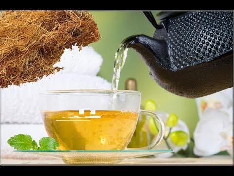 hqdefault Zayıflama Çayları İsimleri ve Tarifleri