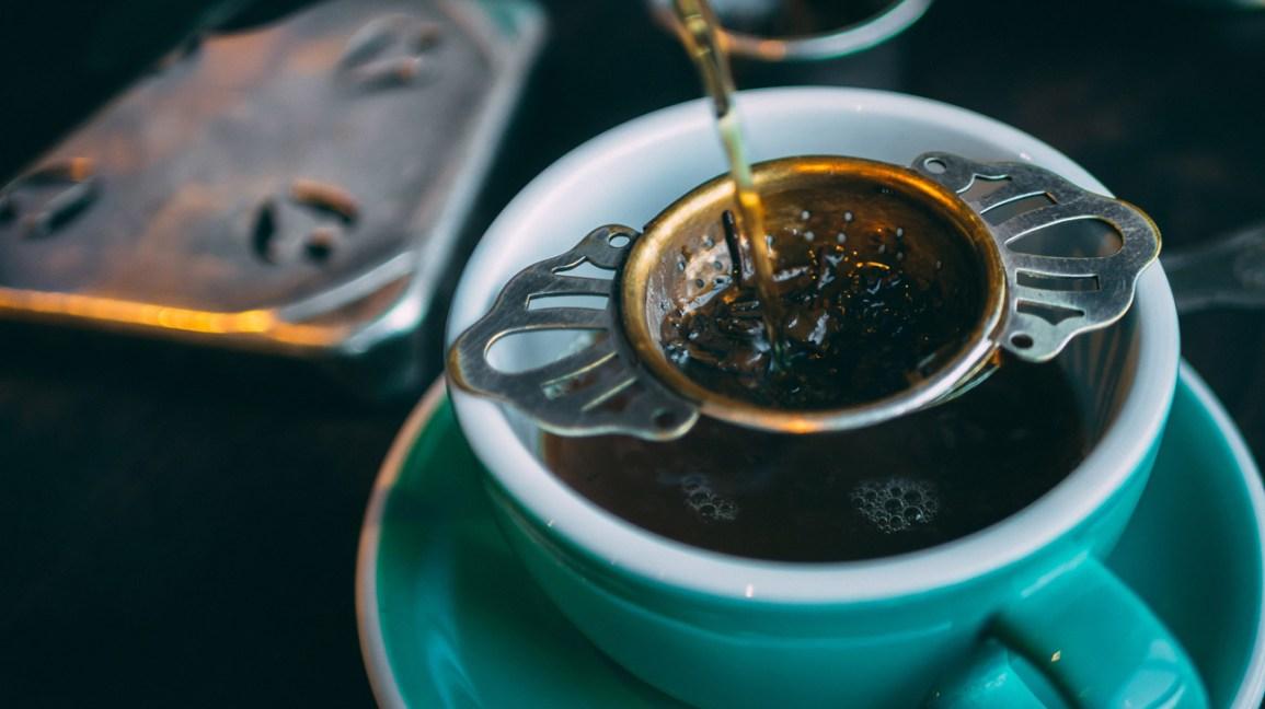 rooibos-tea-1296x728-feature Zayıflama Çayları İsimleri ve Tarifleri