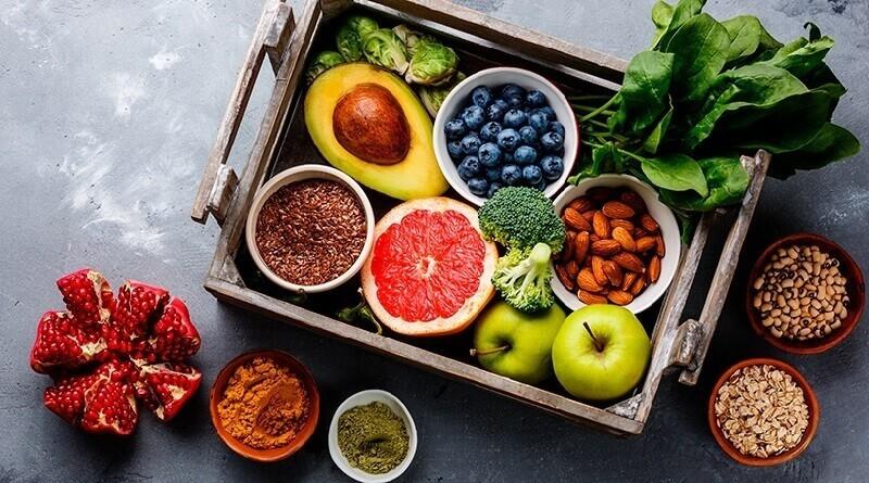 Popüler-Akımlardan-Raw-Food-Çiğ-Beslenme İrritabl Bağırsak Sendromu (IBS) Nedir? Fodmap Diyeti Nasıl Uygulanır?