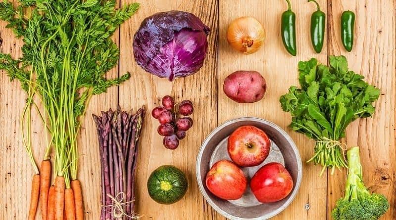 Trendlerde-Vejetaryen-Beslenme İrritabl Bağırsak Sendromu (IBS) Nedir? Fodmap Diyeti Nasıl Uygulanır?