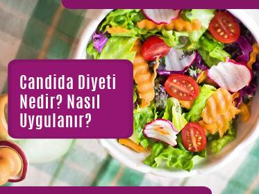 candida-diyeti-nedir-nasil-uygulanir Candida Diyeti Nedir ve Nasıl Yapılır?