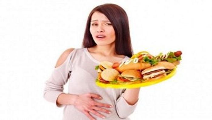 indir İrritabl Bağırsak Sendromu (IBS) Nedir? Fodmap Diyeti Nasıl Uygulanır?