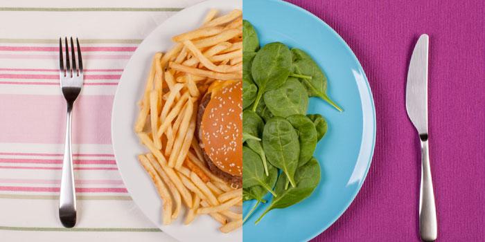what-is-the-candida-diet-main-image-700-350 Candida Diyeti Nedir ve Nasıl Yapılır?