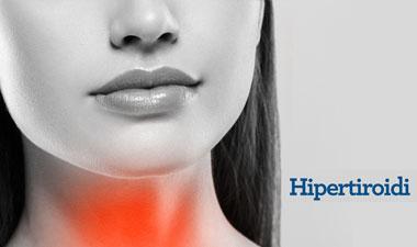 NEWS_TH862 Tiroid Hastaları İçin Beslenme Önerileri