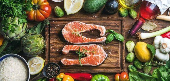 akdeniz-diyeti-702x336 Onkoloji Hastaları Yemek Listesi | Kanser Tedavisi Yiyecekleri