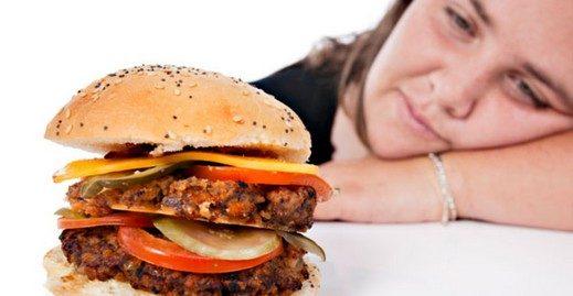 beslenme-fazla-kilo-e1478683774986 Onkoloji Hastaları Yemek Listesi | Kanser Tedavisi Yiyecekleri