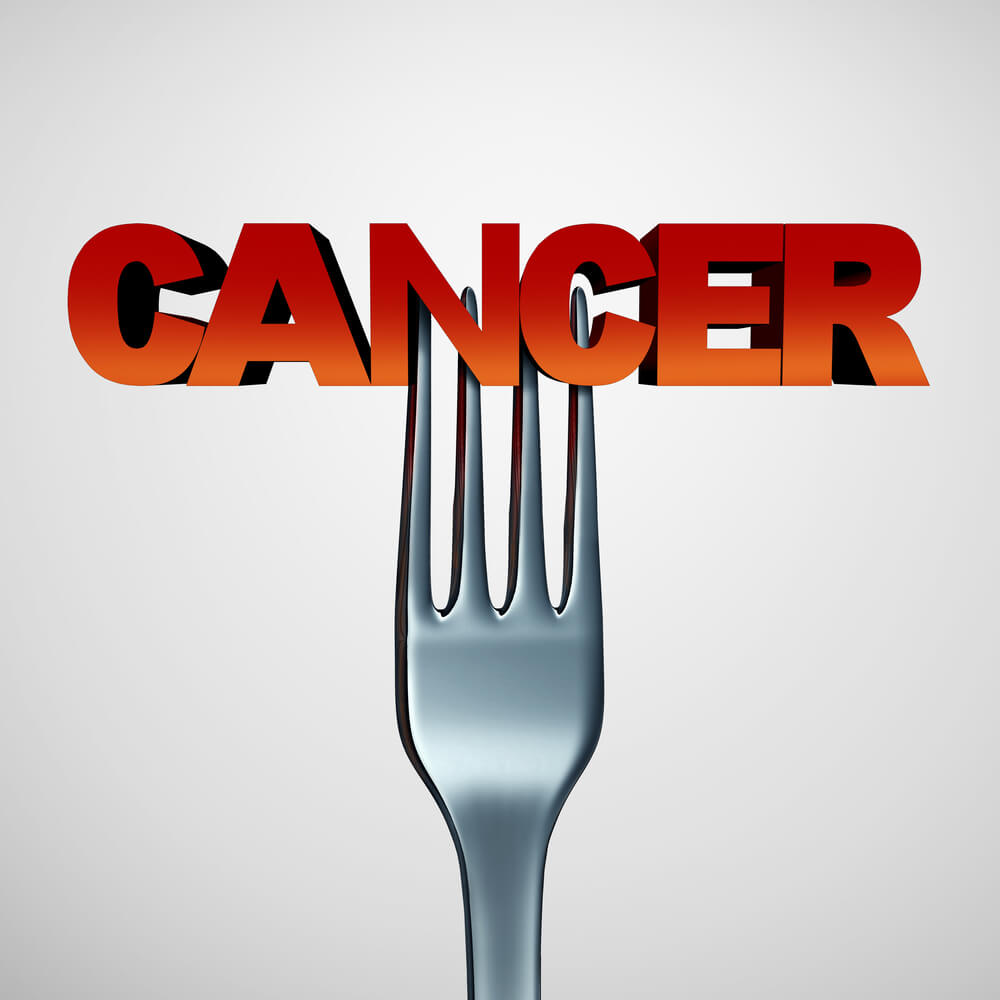 kanser Onkoloji Hastaları Yemek Listesi | Kanser Tedavisi Yiyecekleri