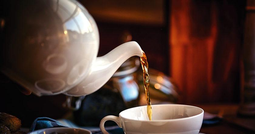 çay7-840x440 Zayıflama Çayları İsimleri ve Tarifleri