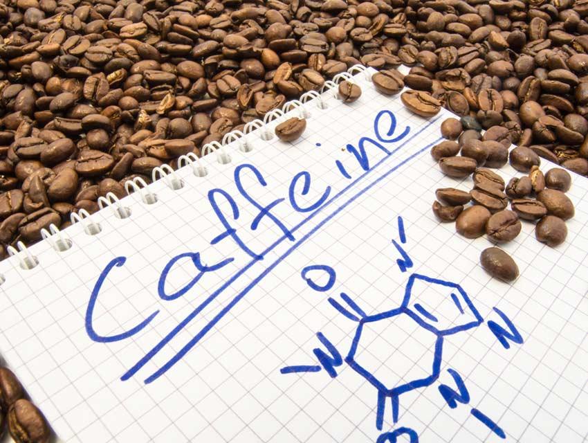 kafein-spor-iliskisi İnfertilite Nedir ve Tedavi Yöntemleri Nelerdir?