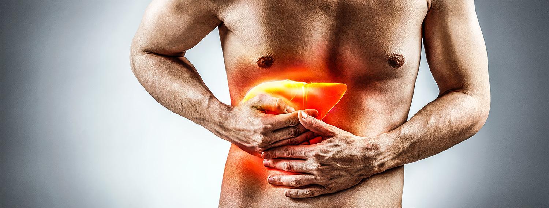 Karaciğer Yağlanması Belirtileri, Tedavisi ve Diyeti