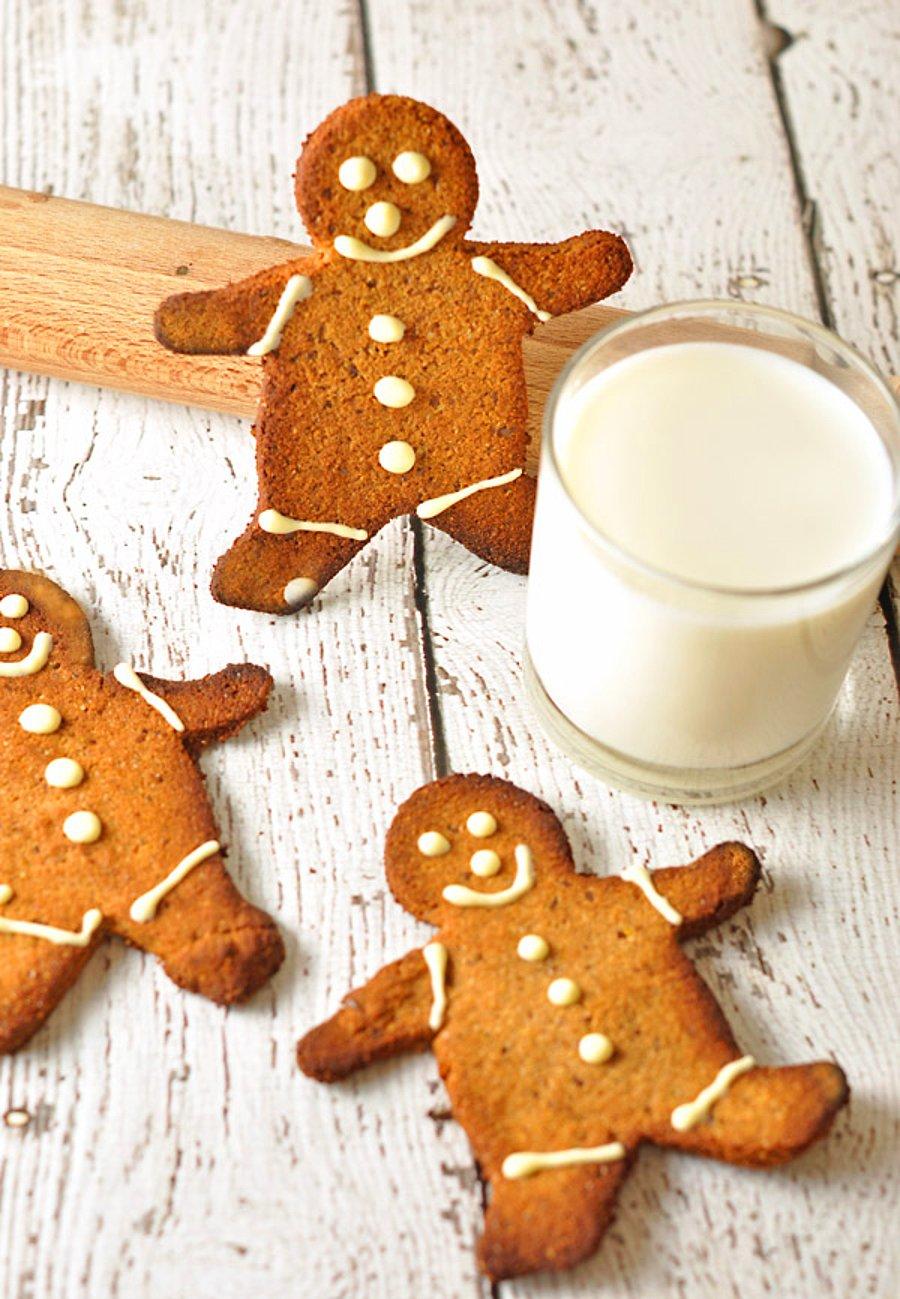 zerdeçallı-kurabiye Zerdeçalın Zayıflama ve Sağlık Üzerindeki Faydaları Nelerdir?