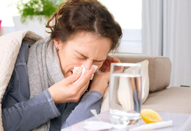 5c8ddabc07291c1d7404bca3 Bağışıklık Sistemi Nedir ve Nasıl Güçlendirilir?