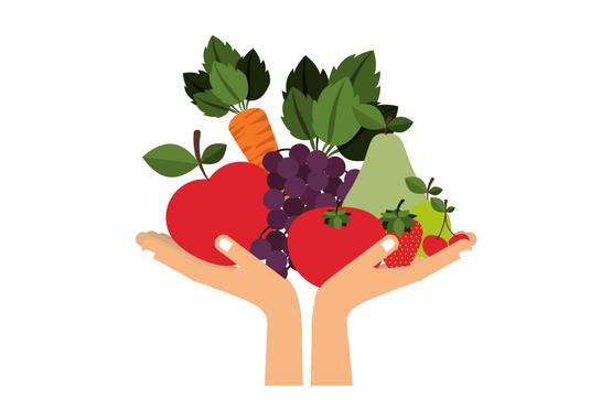 aip_diyet_listesi Bağışıklık Sistemi Nedir ve Nasıl Güçlendirilir?