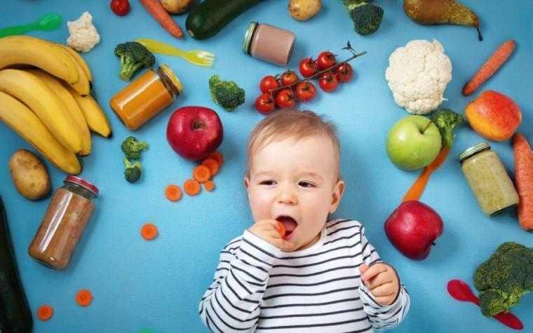 bebeklerin-bağışıklık-sistemini-güçlendirme-4-760-x-475 Bağışıklık Sistemi Nedir ve Nasıl Güçlendirilir?