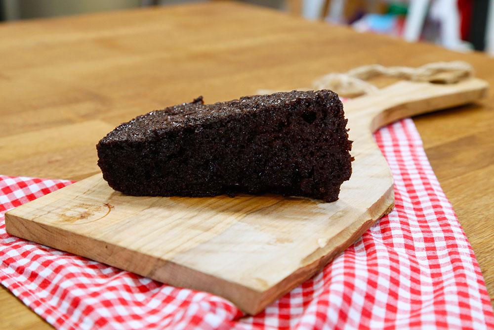 cikolatali-kek-2 Bağışıklık Sistemi Nedir ve Nasıl Güçlendirilir?