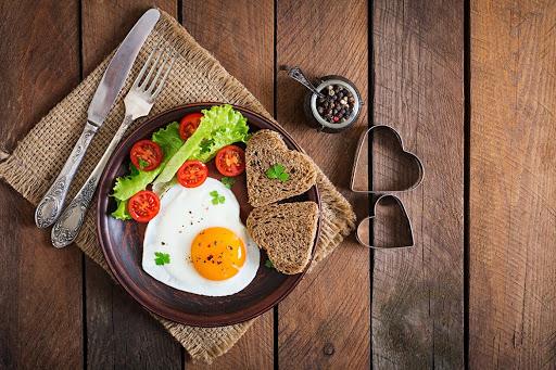 kahvaltı Bağışıklık Sistemi Nedir ve Nasıl Güçlendirilir?