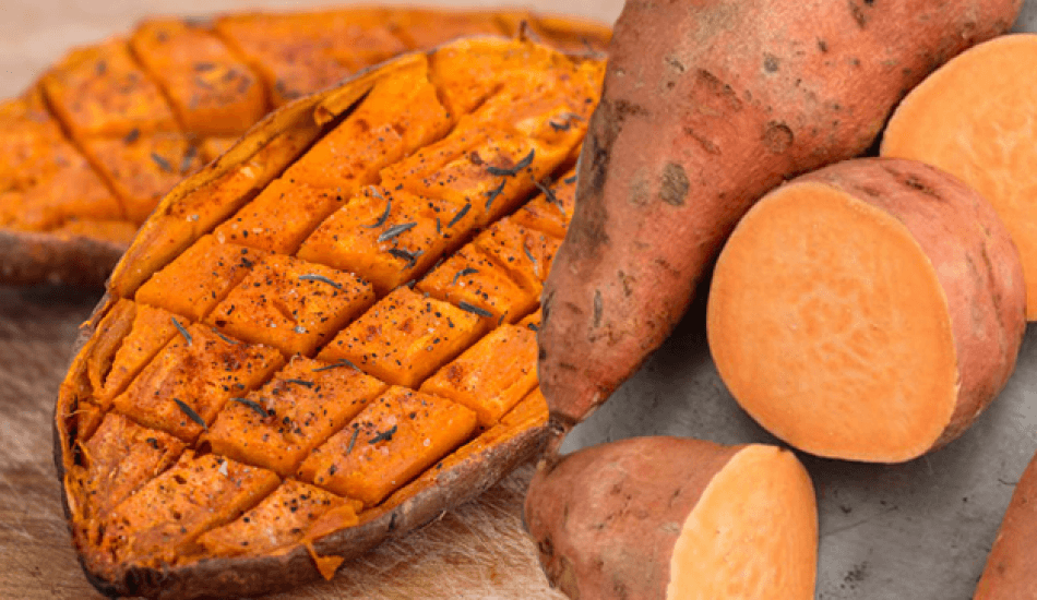 tatl-patatesin-faydalar-nelerdir-tatl-patates-hangi-hastal-klara-iyi-gelir-BOJj5MlZ Bağışıklık Sistemi Nedir ve Nasıl Güçlendirilir?