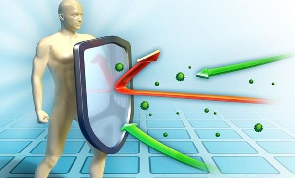 uzmanlar-uyardi-bagisiklik-sistemi-icin-bunu-tuke-3905883 Bağışıklık Sistemi Nedir ve Nasıl Güçlendirilir?